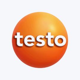 banner-testo.png